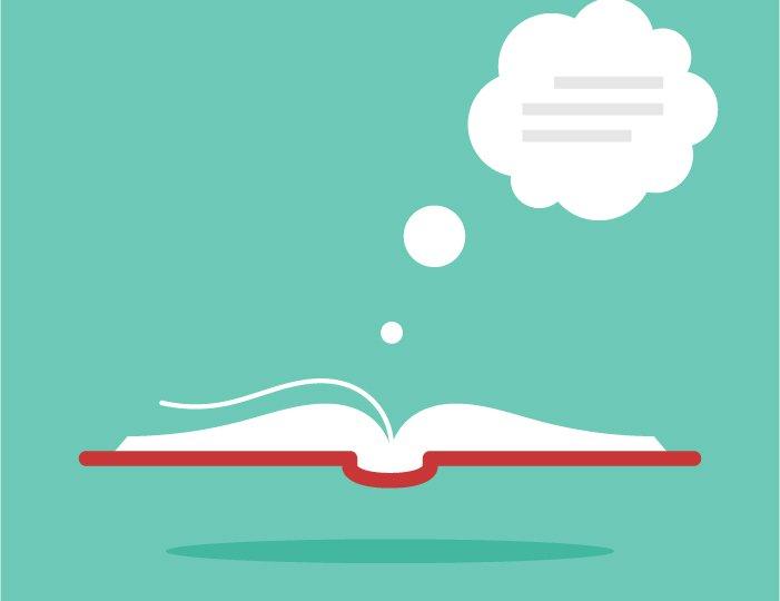 KonzeptDrehbuchskript