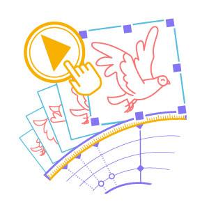 Animierte-Erklärfilme-&-Erklärvideo-animiert,-animierte-Videos-erstellen-lassen-Alles-über--Animation,-Animationsvideo-und-Animationsfilm