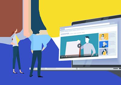 Video_Anbieter-Vergleich